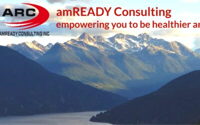 What is amREADY?